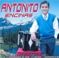 Antonio Emanuel Encinas